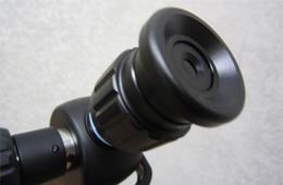 経鼻嚥下内視鏡装置